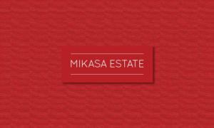 Mikasa Residence, Abuja, Nigeria